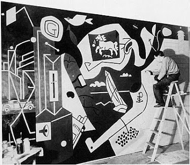 Stuart Davis