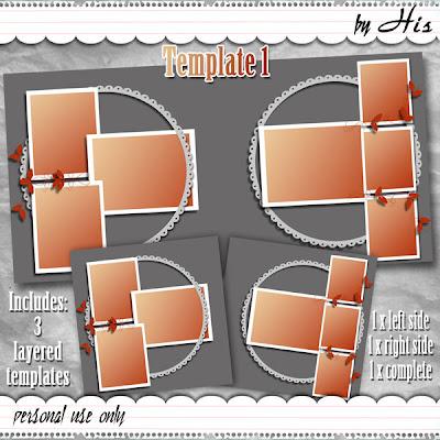 http://hisito.blogspot.com