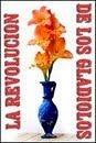 La Revolucion de los Gladiolos