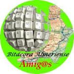 Bitácora Almeriense