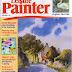 Leisure Painter Magazine Giveaway