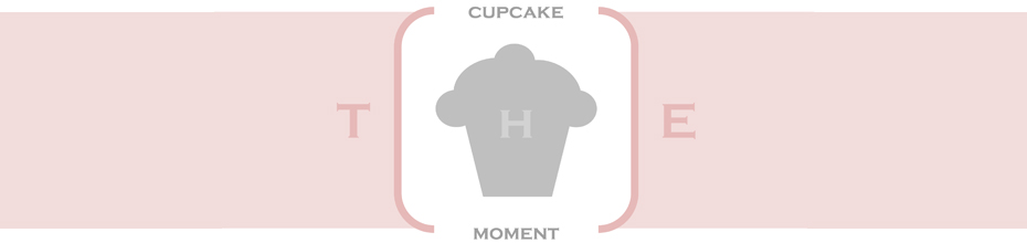 The CupCake Moment :: Cupcakes, Tartas, Galletas Artesanales en Madrid