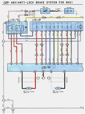 Amirs 4825 wiring diagram practice wiring diagram practice asfbconference2016 Choice Image