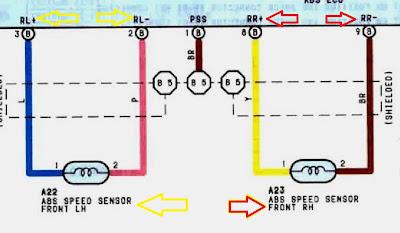 amir s 4825 wiring diagram practice rh amirs4825 blogspot com ABS Speed Sensor Replacement ABS Speed Sensor Location