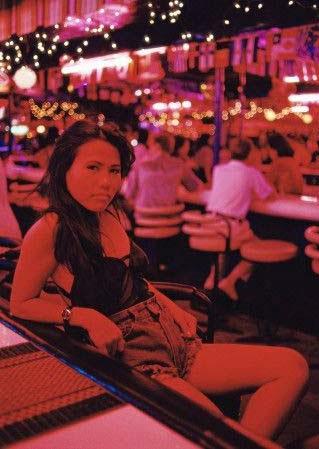 How Much Do Hookers In Las Vegas Cost? |Las Vegas Deals