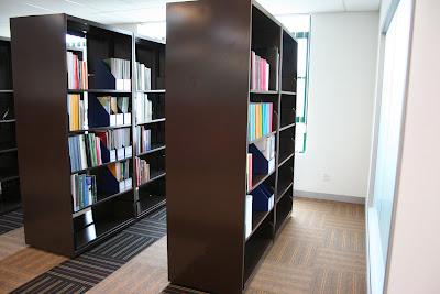 MIROS Library