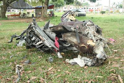 Perodua Kenari Maran Case 3