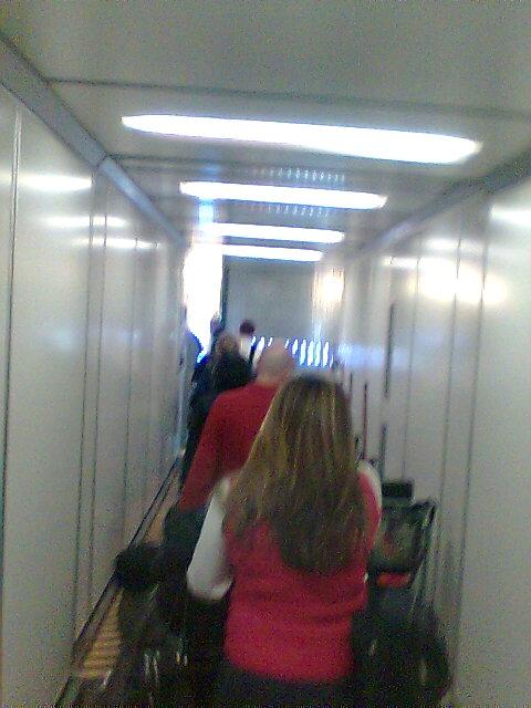 [boarding]