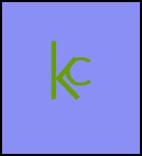 the kc art gallery