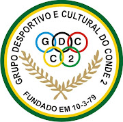 Grupo Desportivo e Cultural do Conde 2