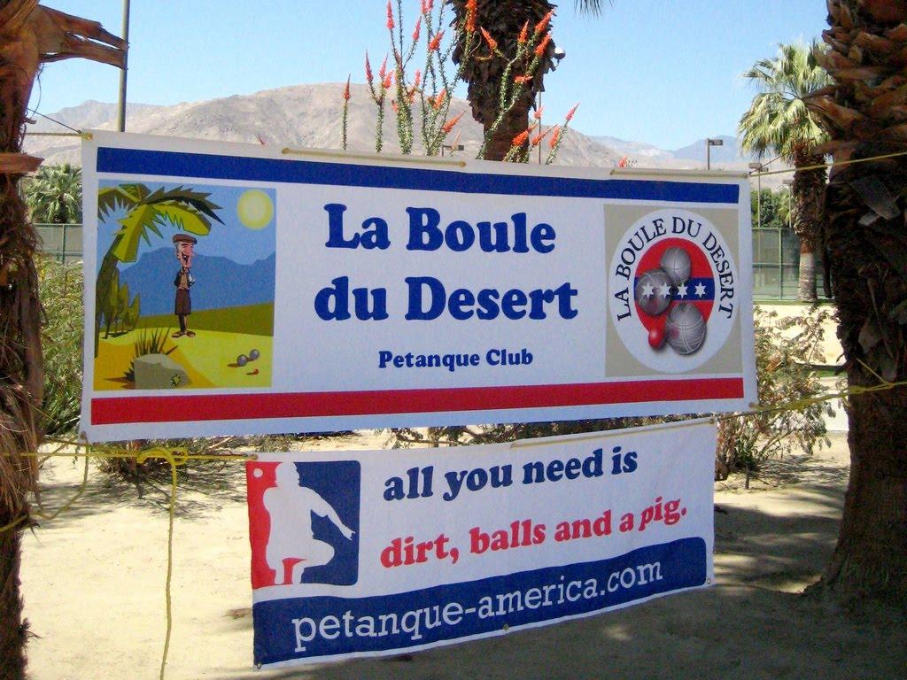 Palm desert poker tournaments