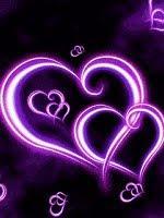 http://4.bp.blogspot.com/_zTwFrYCX4C0/S_wiHn2HTgI/AAAAAAAAATY/gCmW7thK3iY/S240/premio+auroraines%5B1%5D.jpg