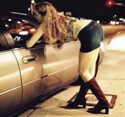 fotos prostitutas calle prostitutas a domicilio coruña