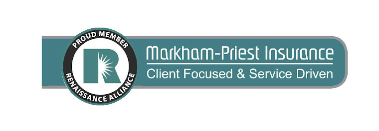 Markham Priest Insurance