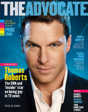 Thomas+Roberts.jpg