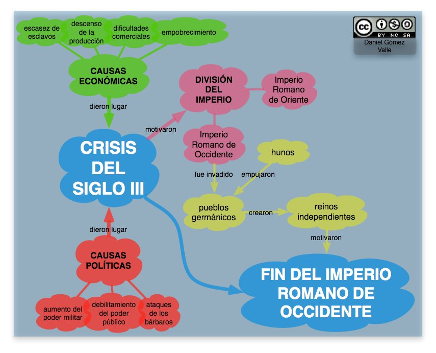 external image crisissigloiiiyfinimperio.jpg