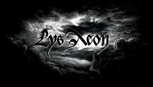 SITE DE BLACK METAL