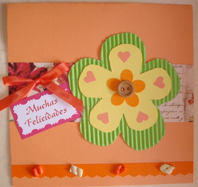 http://www.blogger.com/blogger.g?blogID=5759239953090572061#editor/target=post;postID=5891917547893796400