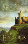 novela-historica-escocia