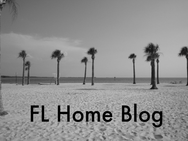 FL Home Blog