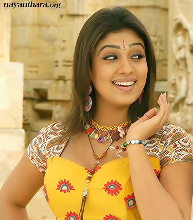 Shakila dress less images of hearts
