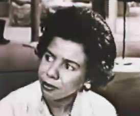 remembering Lorraine Hansberry  amp  James BaldwinLorraine Hansberry James Baldwin