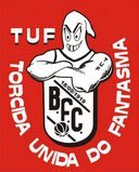 TUF - Torcida Unida do Fantasma