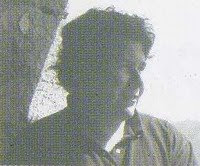 Gonzalo Duport