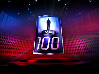 http://4.bp.blogspot.com/_zUwbRt7NveA/SplcoifejYI/AAAAAAAAAhc/tMGBIYNkWsU/s320/1vs100_logo_hires_en.jpg