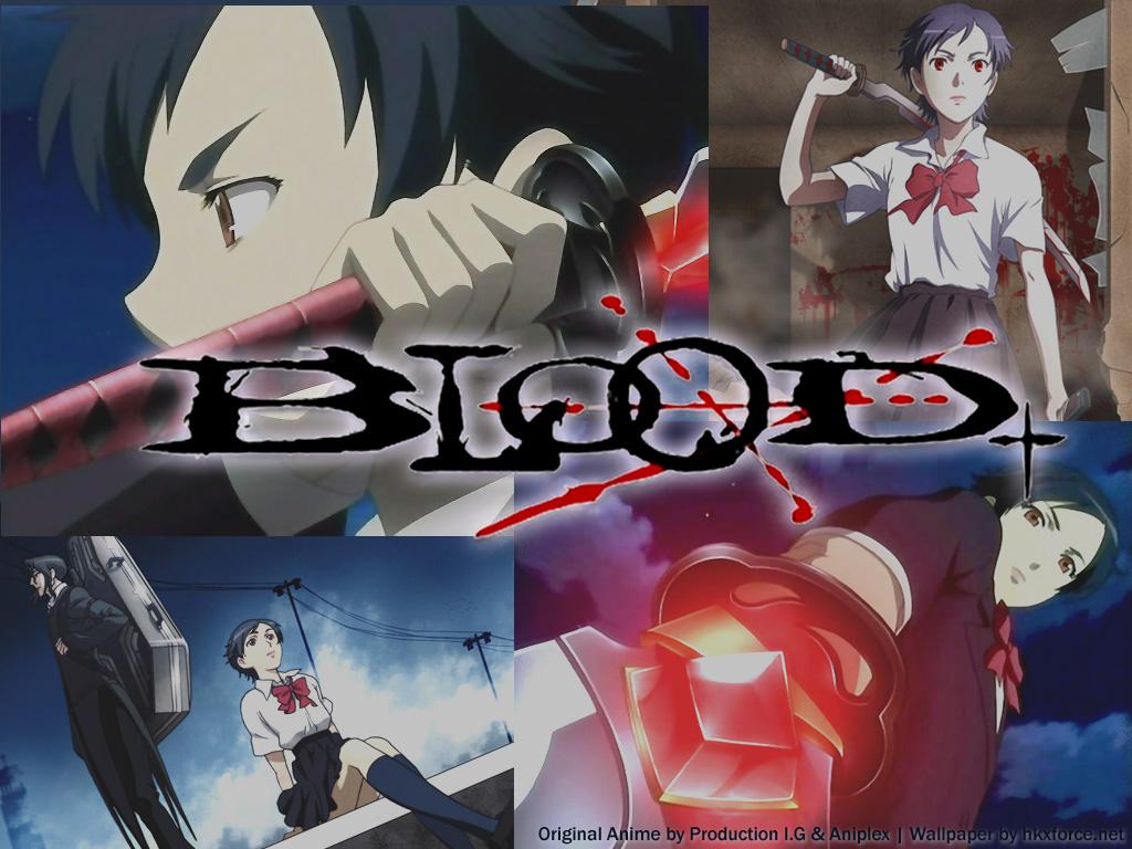 http://4.bp.blogspot.com/_zV3pplhWelM/S-ylRxpGkgI/AAAAAAAAACI/E6rYaH6Jnwc/s1600/BLOOD+_wallpaper_01.jpg
