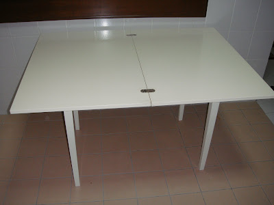 Dining Table Ikea Dining Table Foldable