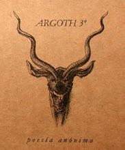 Argoth Nº3 (2008)
