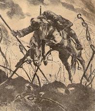 La practica de la equitación es la base del Espíritu Jinete