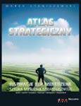 Atlas Strategiczny