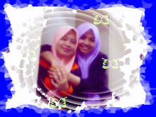 My best friend...Nazuha Harun