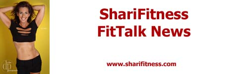 FitTalk News