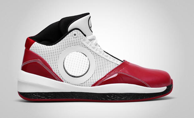 new dwyane wade jordan shoes. New+dwyane+wade+shoes+2010