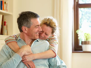Indianapolis Marriage Counseling Information