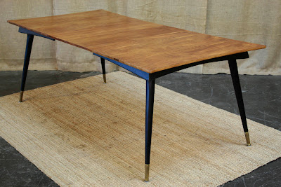 Janus Home Solid Wood Vs Veneer