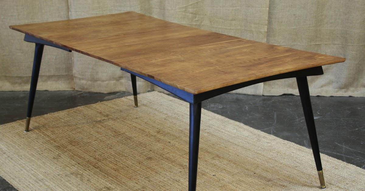 Janus Home Solid Wood vs. Veneer