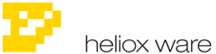 Helioxware