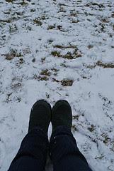 لنجعل الشتاء صالحنا ايامه ولياليه 4067097741_27a02635b
