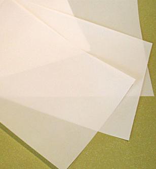 Diseños Isa: Etiquetas o tag , para imprimir gratis.