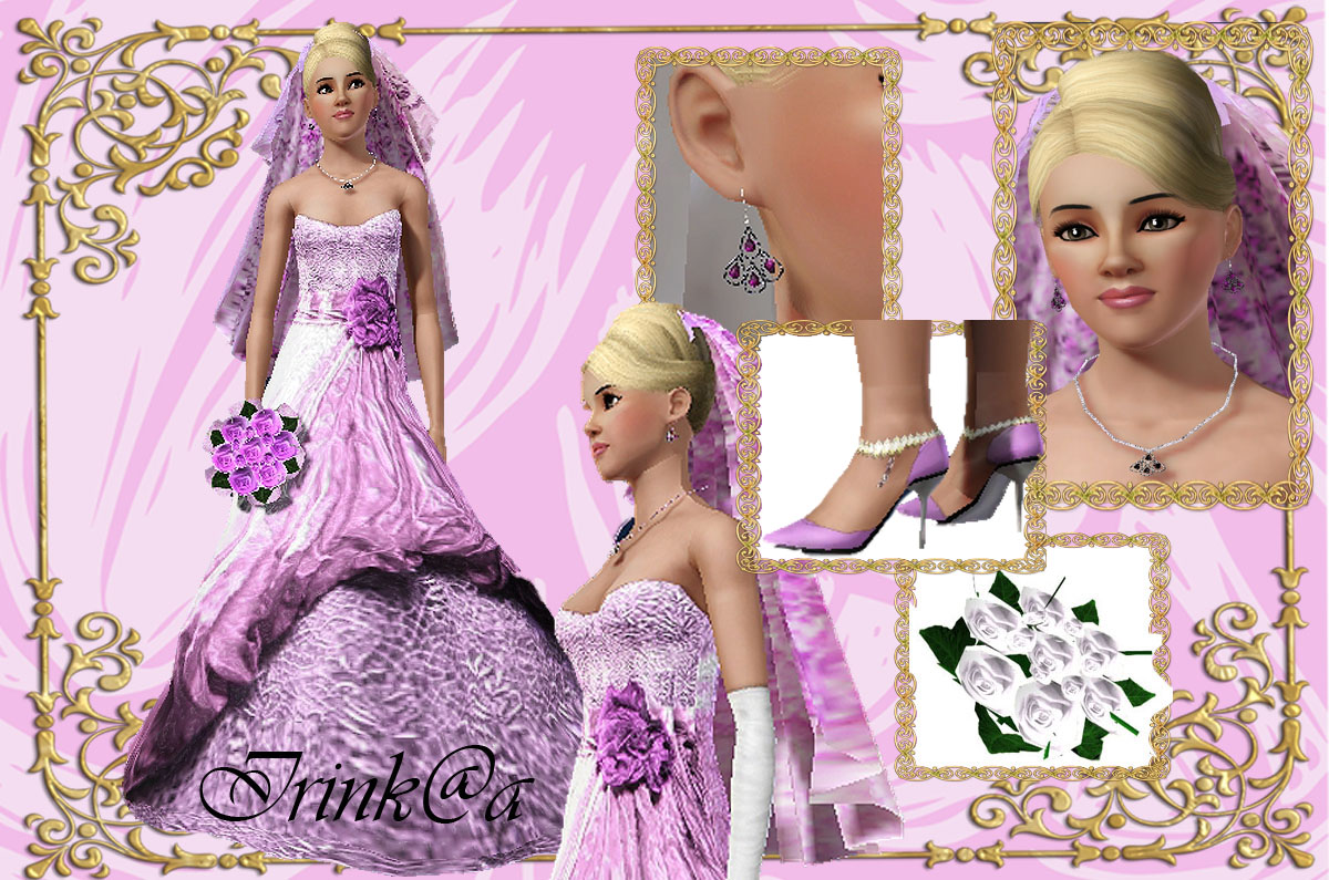 http://4.bp.blogspot.com/_zWGRTYYvBJw/S95_McdClrI/AAAAAAAAAOQ/5ZbAIub-Mb0/s1600/Set+wedding+by+Irink%40a.jpg
