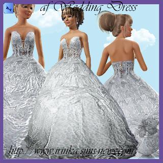 http://4.bp.blogspot.com/_zWGRTYYvBJw/TMFIft17qCI/AAAAAAAAAZE/hI_rLNmseik/s320/af+Wedding+Dress+_+2110+by+Irink@a.png