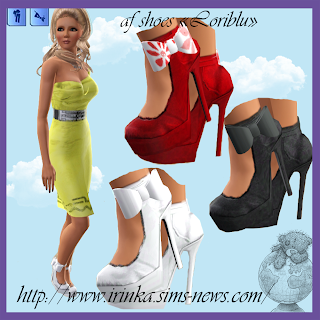 Shoes by Irink@a Af+shoes+Loriblu+by+Irink%2540a