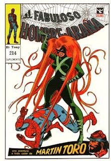 pagina inicial medusa hombre araña 214