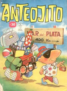 anteojito Nº66