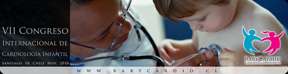 Medicina para niños