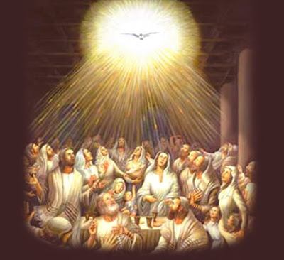 http://4.bp.blogspot.com/_zWk1QiasGh4/SCbRCceWVlI/AAAAAAAAAEY/QjGhx_JkCdc/s400/Pentecostes_04.jpg